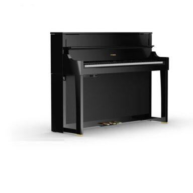 پیانو دیجیتال رولند مدل LX-17
