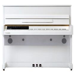 پیانو دیجیتال ویسکانت مدل Smart 30