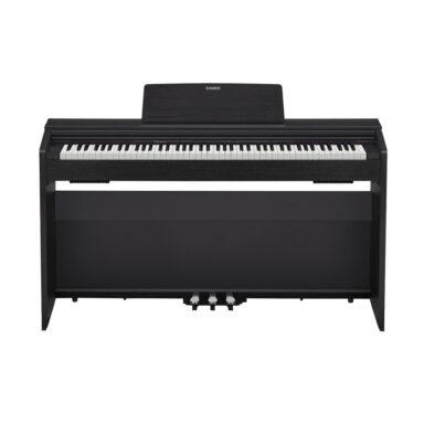پیانو دیجیتال کاسیو مدل PX-870