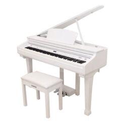پیانو دیجیتال آلبینونی مدل GP-300
