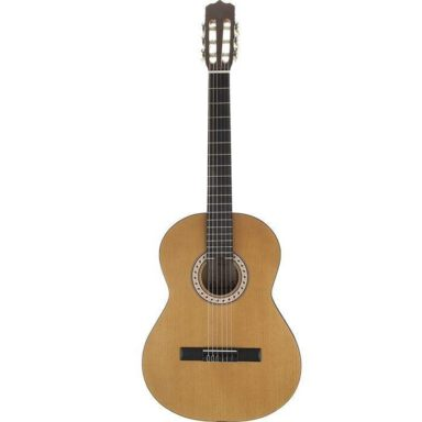 گیتار کلاسیک مدل k2