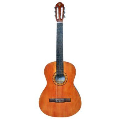 گیتار کلاسیک کد 008