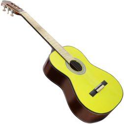 گیتار کلاسیک ایران ساز مدل G510-A5