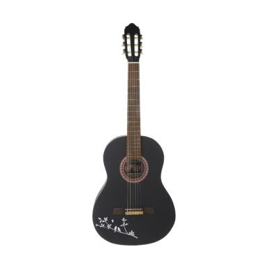 گیتار کلاسیک رویال کد 11
