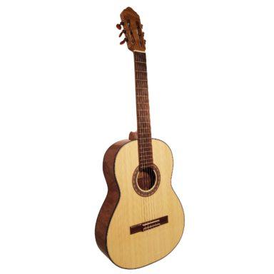 گیتار کلاسیک بنبرگ مدل BG 542