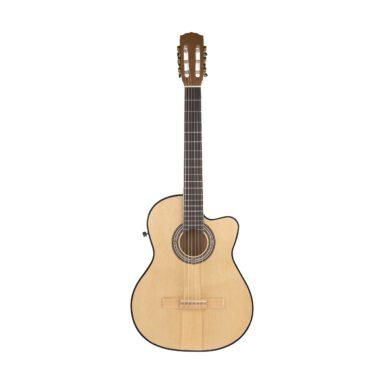 گیتار کلاسیک کد 006