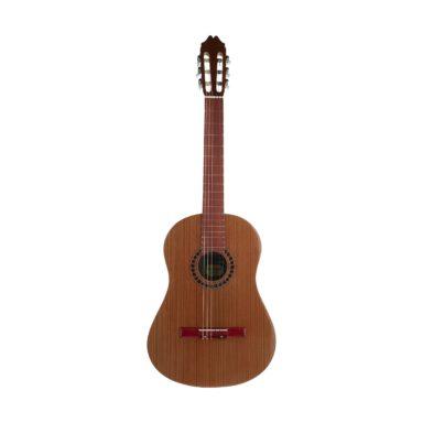 گیتار کلاسیک مدل سمفونی کد 006