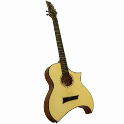 گیتار اکوستیک اسکیو مدل ESU-J883