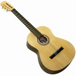 گیتار ایران ساز مدل F700-GH