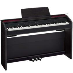 پیانو دیجیتال پیریویا مدل PX-850