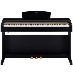 پیانو دیجیتال یاماها مدل YDP 161