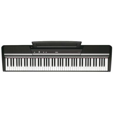 پیانو دیجیتال کرگ مدل SP-170S