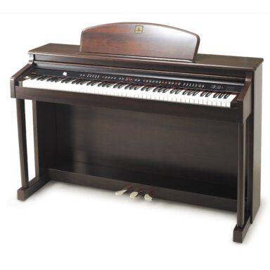 پیانو دیجیتال دایناتون مدل DPR-2150H