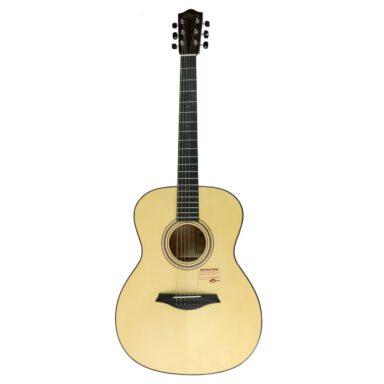گیتار آکوستیک میسون مدل M7