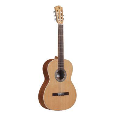 گیتار کلاسیک الحمبرا مدل  Z-Nature