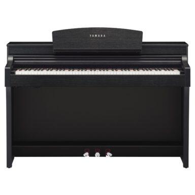 پیانو دیجیتال یاماها مدل CSP-150
