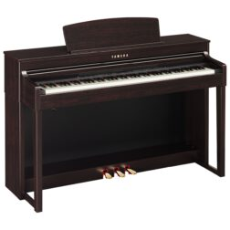 پیانو دیجیتال یاماها مدل CLP-440