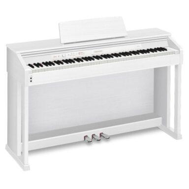 پیانو دیجیتال کاسیو مدل AP-460
