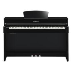 پیانو دیجیتال یاماها مدل CLP-535