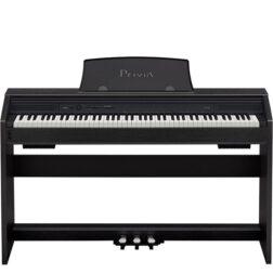 پیانو دیجیتال پیریویا مدل PX-750