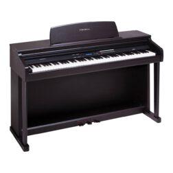 پیانو دیجیتال کورزویل مدل MP15