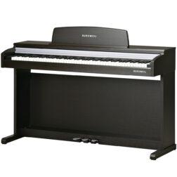 پیانو دیجیتال کورزویل مدل M210