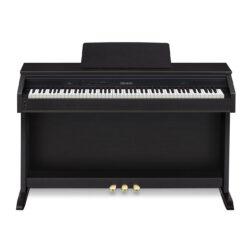 پیانو دیجیتال کاسیو مدل AP-250 BK