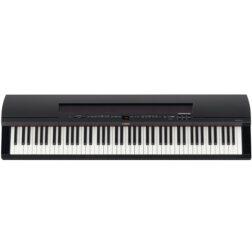 پیانو دیجیتال یاماها مدل P-255