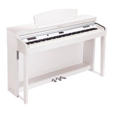پیانو دیجیتال کورزویل مدل M3W