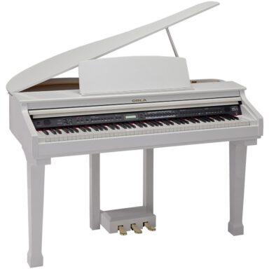 پیانو دیجیتال اورلا مدل Grand 110
