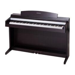 پیانو دیجیتال کورزویل مدل M-1