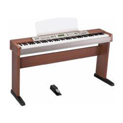 پیانو دیجیتال اورلا مدل Stage Ensemble
