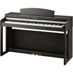 پیانو دیجیتال کورزویل مدل M230