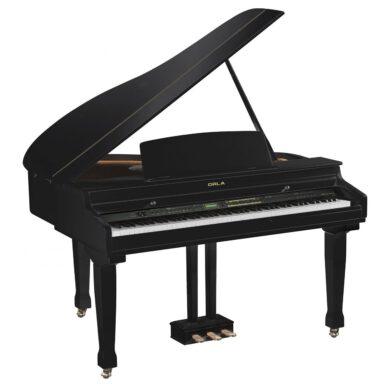 پیانو دیجیتال اورلا مدل Grand 310