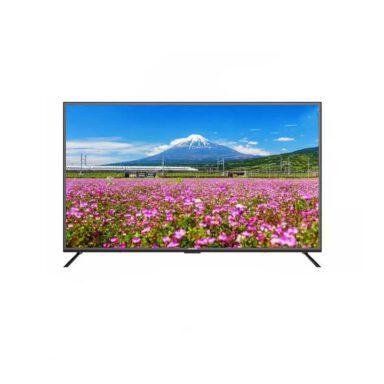 تلویزیون LED هوشمند آیوا مدل D18 سایز 55 اینچ 1 رادک