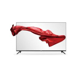 تلویزیون LED هوشمند آیوا مدل N18 سایز 43 اینچ