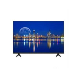 تلویزیون LED آیوا مدل N18 سایز 32 اینچ