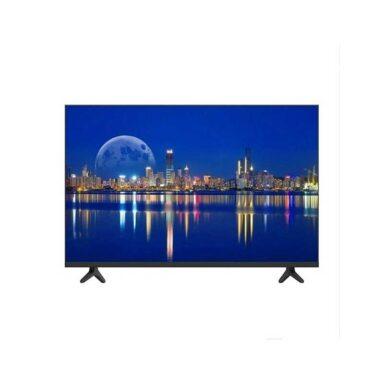 تلویزیون LED آیوا مدل N18 سایز 32 اینچ 1 رادک