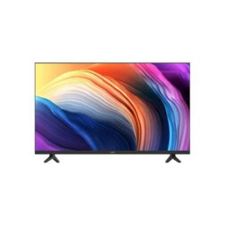 تلویزیون LED آیوا مدل N18 سایز 43 اینچ