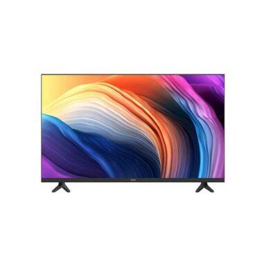 تلویزیون LED آیوا مدل N18 سایز 43 اینچ 1 رادک