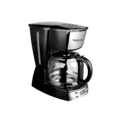 قهوه ساز دلمونتی مدل DL 655