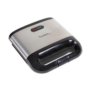 ساندویچ ساز تکنومدل te-385 1 رادک