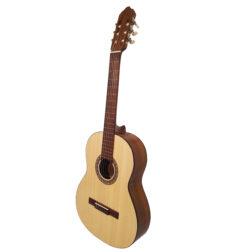 گیتار کلاسیک بنبرگ مدل BG 491