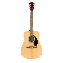 گیتار آکوستیک فندر مدل FA-125