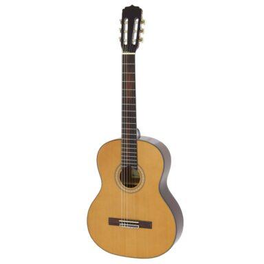 گیتار کلاسیک آریا مدل AK-25