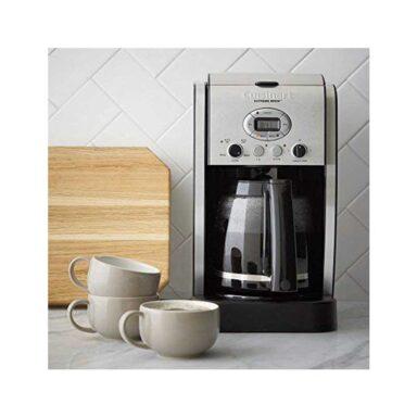 قهوه ساز کزینارت مدل DCC2650E 1 رادک