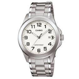 ساعت مچی عقربه ای زنانه کاسیو کد LTP-1215A-7B2