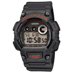 ساعت مچی دیجیتالی مردانه کاسیو مدل W-735H-8AVDF