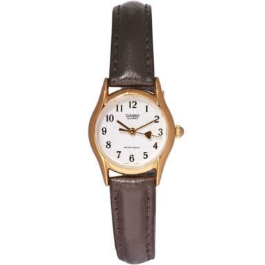 ساعت مچی عقربه ای زنانه کاسیو مدل LTP-1094Q-7B5RDF