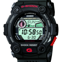 ساعت مچی مردانه G-SHOCK کاسیو مدل CASIO–G-7900-1D